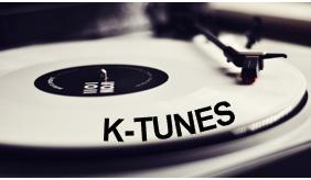 [K-Tunes] Crush - 2NE1